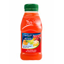 Almarai Mixed Fruit Juice No Added Sugar 200ML
