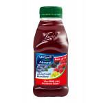 Almarai Juice Mixed Berry 200ml Nsa