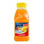 Almarai Juice Mixed Fruit Mango 200ml Nsa
