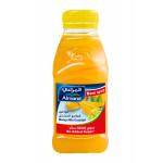 Almarai Juice Mango & Grape 200ml Nsa