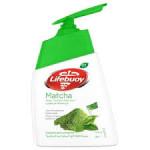 Lifebuoy Matcha Handwash 200ml