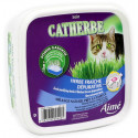 Aime Fresh Natural Mixture Purifying Herbs For Cats
