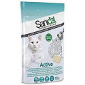 Sanicat - Active 10 L
