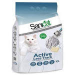 Sanicat - Active Less Track 10 L