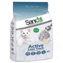 Sanicat - Active Less Track 10 L
