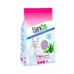 Sanicat - Aloe Vera 4 L