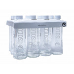 Solo Natural Mineral Water 12x400ml