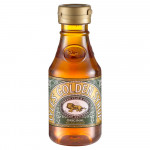Tate Lyle Golden Syrup 454g