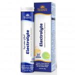 Sunshine N Isotonic Electrolyte Effervescent 20 Tabs