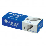 Atlas Staples 26/6 Pack of 5000