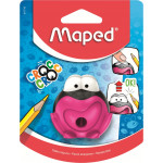 Maped Bunny One Hole Pencil Sharpener