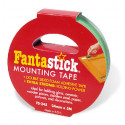 Fantastick Double Side Mounting Tape 24MMx5M