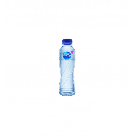 Nestle Pure Life Drinking Bottel Water 200ml
