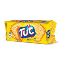 Tuc Salted Crackers Original 100g