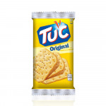 TUC Biscuit Salted Crackers 23g