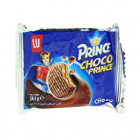 Lu Prince ChocoPrince Choco  28.5g