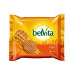 Belvita Bran Biscuit 62G