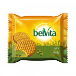 Belvita Kleija With Cardamon 62g