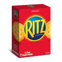 Ritz Crackers Salted biscuit 300g