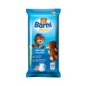 Barni Milk Sponge Cake 30G