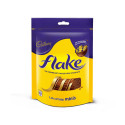 Flake Cadbury Milk Chocolate Minis 174g
