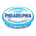 Philadelphia Cream Cheese Light 180g