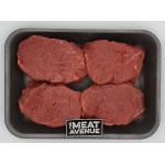 AUS Beef Grass Fed Tenderloin 500 gm