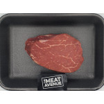 US Certified Angus Tenderloin 1 kg