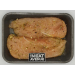 Chicken Breast Marinated with Herbs 500 gm