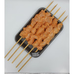 Chicken Tawouk Red Skewers 500 gm
