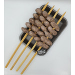 Makanek Skewers 500 gm
