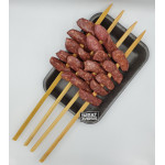 Sojouk Skewers 500 gm