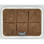 Kibbeh Tray Small 500mg
