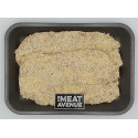 Beef Escalope Topside 500 gm