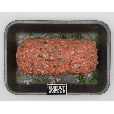 Beef Kafta 500 gm