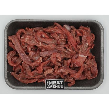 Beef Shawarma 500 gm