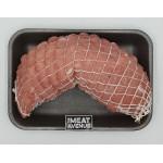 Roast Beef 1 kg