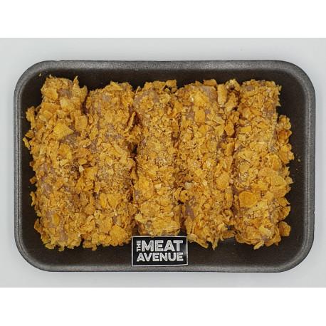Chicken Crispy 500gm