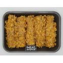 Chicken Crispy 500 gm