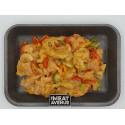 Chicken Fajita 500 gm