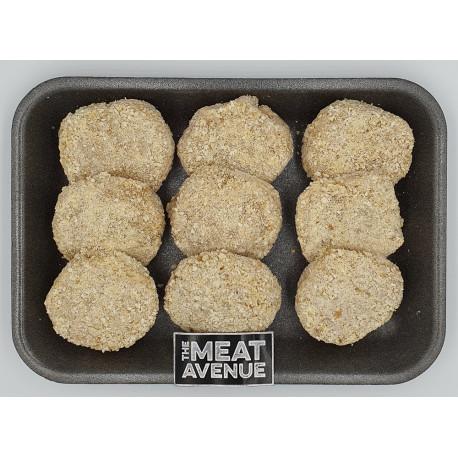Chicken Nuggets 500gm