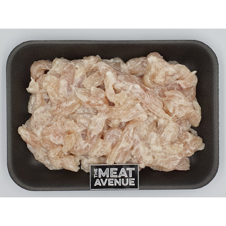 Chicken Shawarma 500 gm