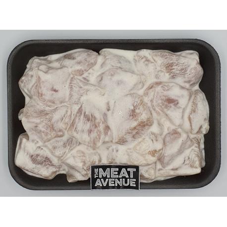 Chicken Tawouk White 500 gm