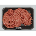 Australian Lamb Minced 500 gm