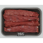 Australian Lamb Tenderloin 500 gm