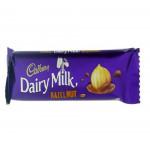 Cadbury Dairy Milk Hazelnut 37g