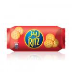 Ritz Crackers Salted Biscuit 41g