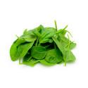 Baby Spinach Australia 150g