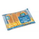 Lusine Roll Milk Sandwich 200G