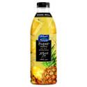 Almarai Super Pineapple Juice 250ML